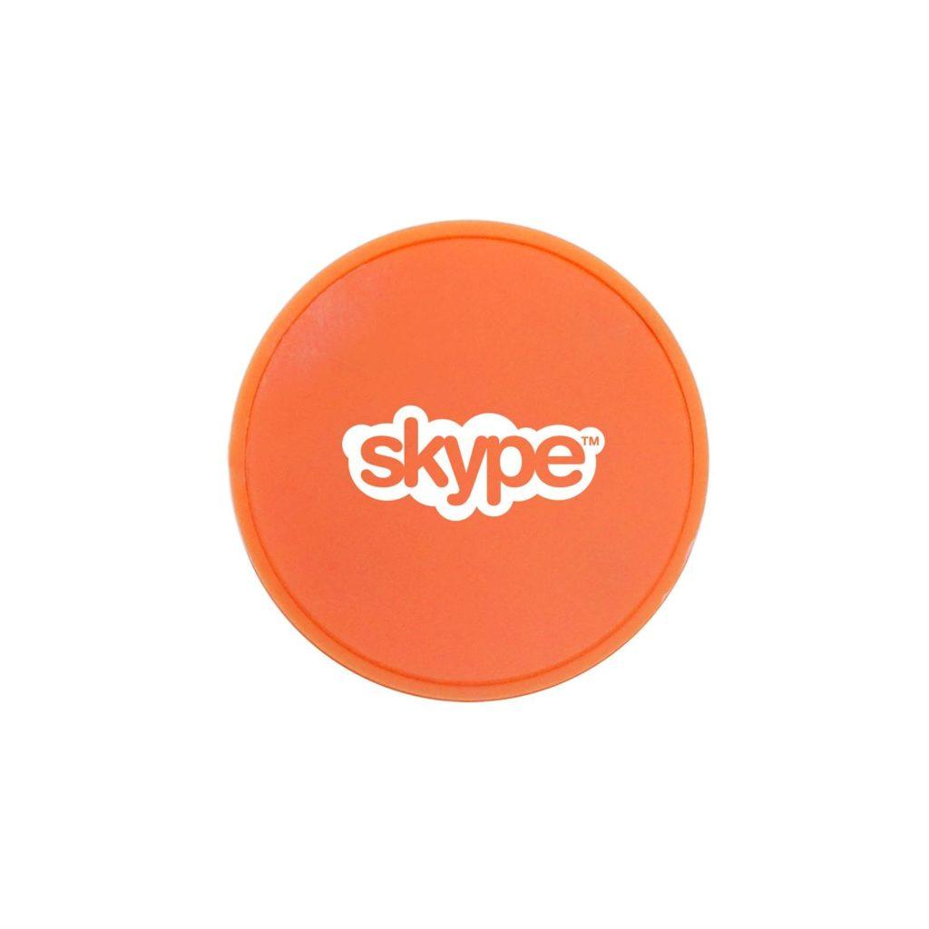 POP101_Orange-Top-View_130582