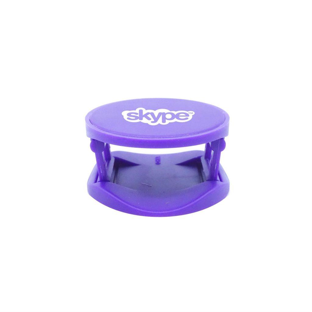 POP101_Purple-Side-View_130583
