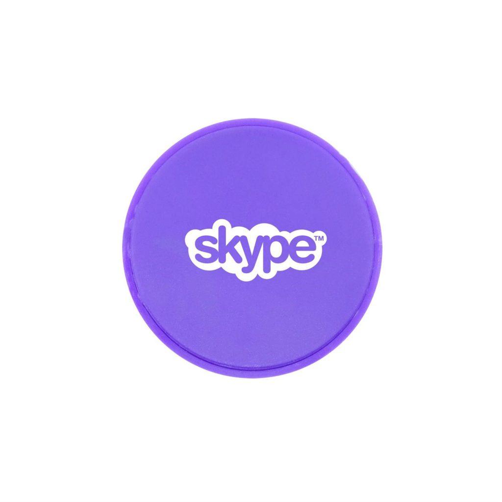 POP101_Purple-Top-View_130584