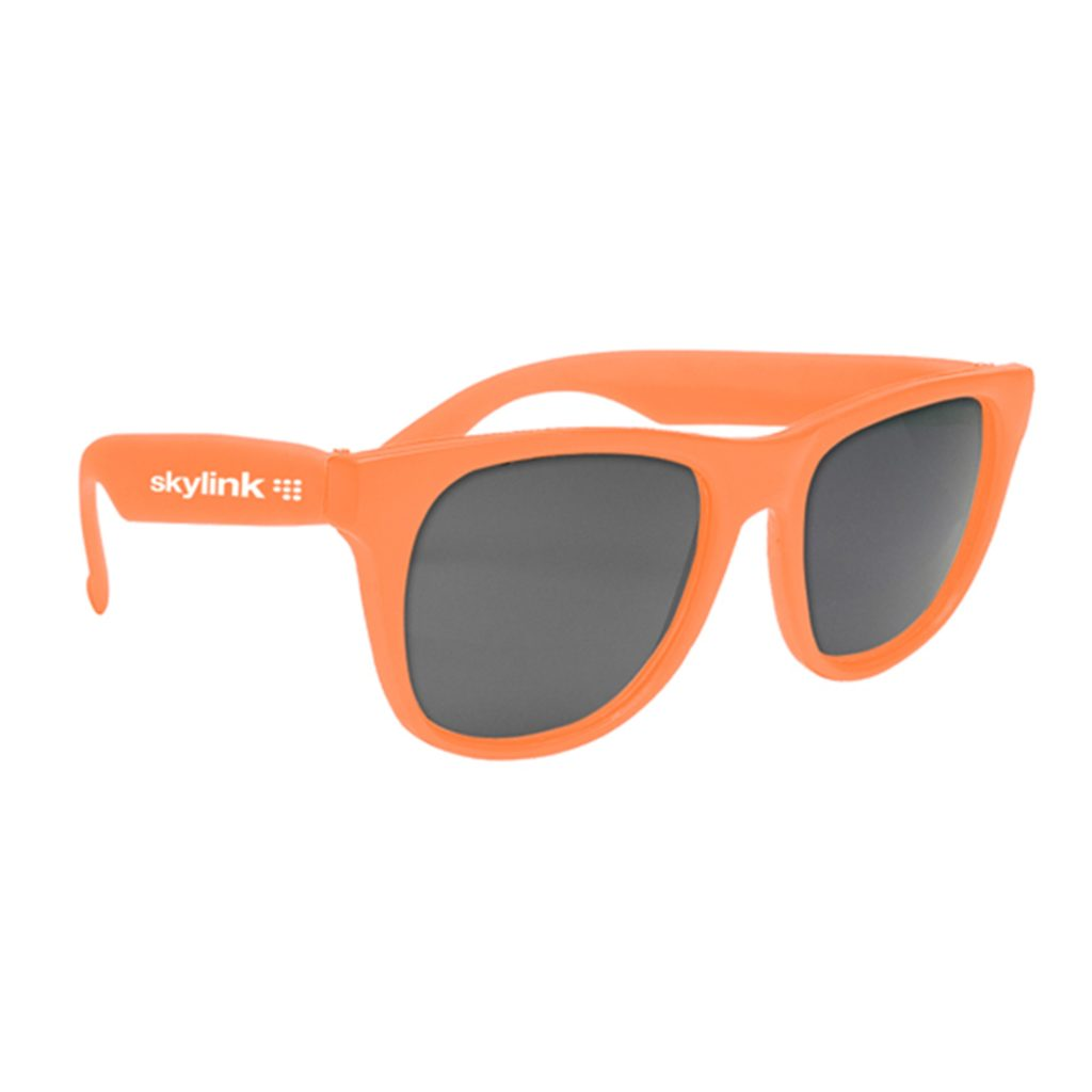 SG101_Orange_122743