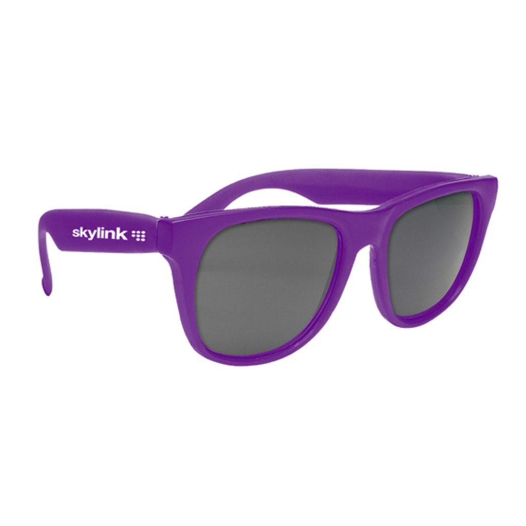 SG101_Purple_122745