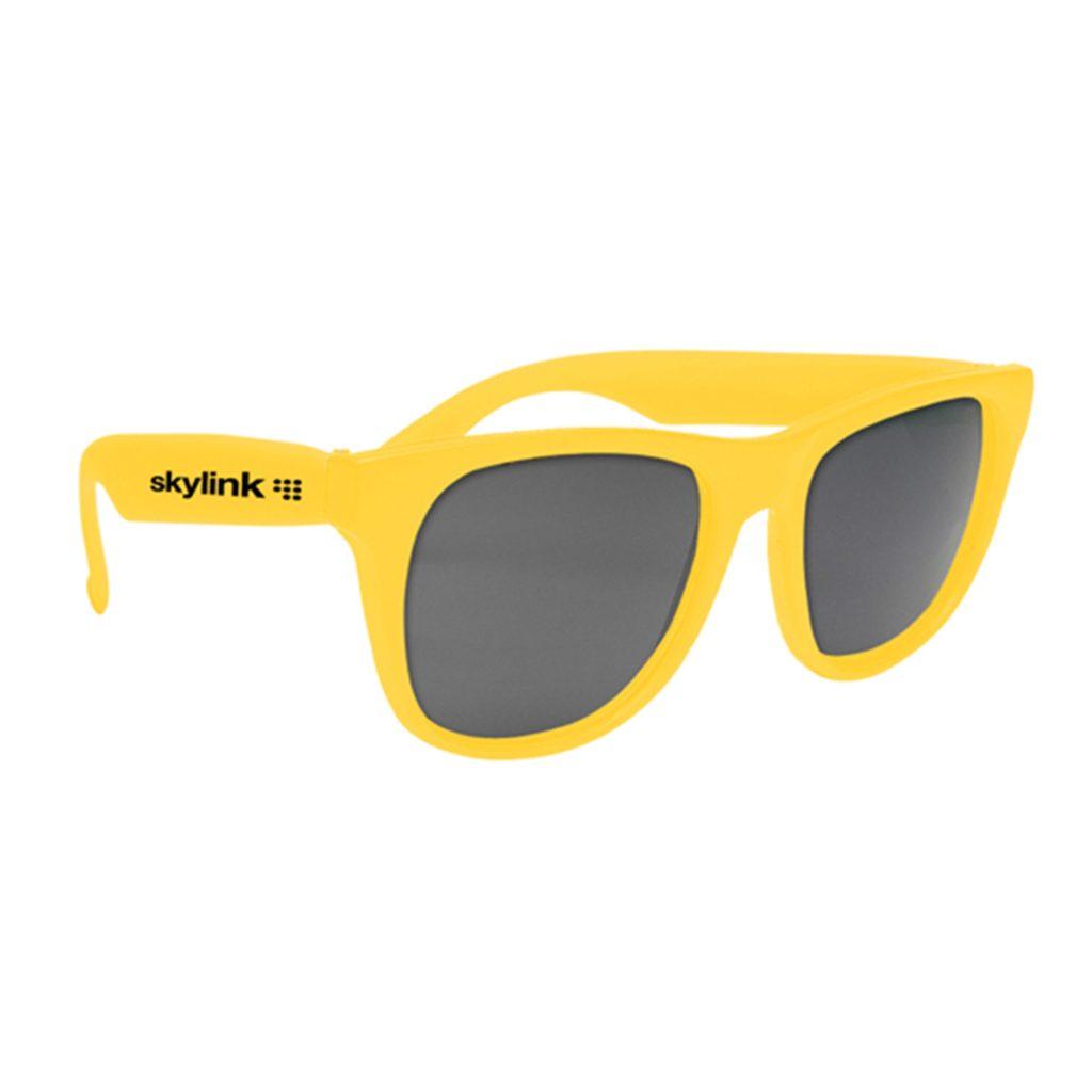 SG101_Yellow_122750